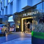 The Marker Hotell Dublin