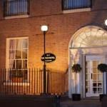 Castle Hotell Dublin