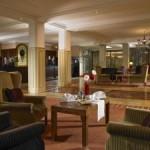 Camden Court Hotell Dublin